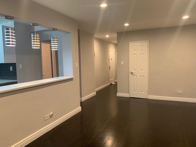 3 Bedrooms, Flatlands Rental in NYC for $2,495 - Photo 1