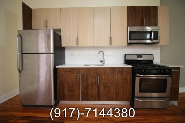 4 Bedrooms, Bushwick Rental in NYC for $3,395 - Photo 1