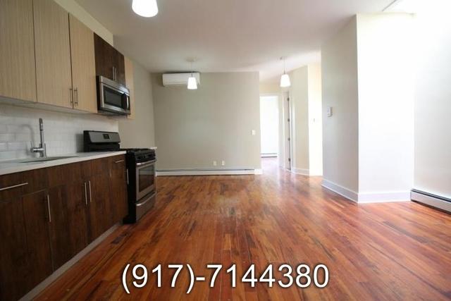 4 Bedrooms, Bushwick Rental in NYC for $3,395 - Photo 2