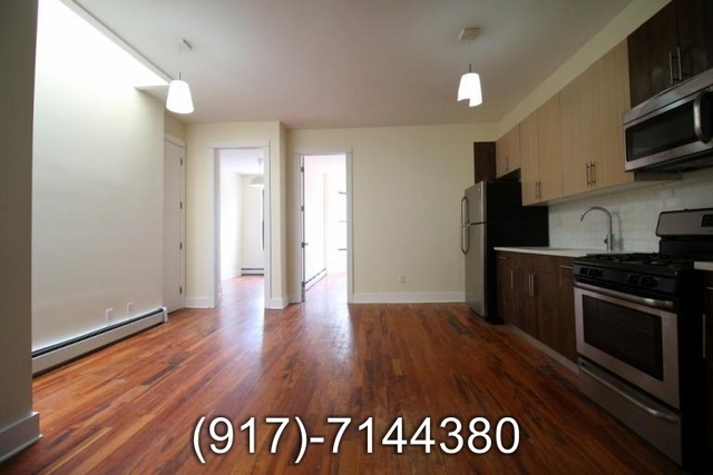 4 Bedrooms, Bushwick Rental in NYC for $3,395 - Photo 2