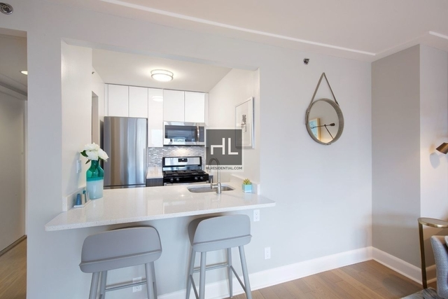 Studio, Rose Hill Rental in NYC for $2,985 - Photo 2