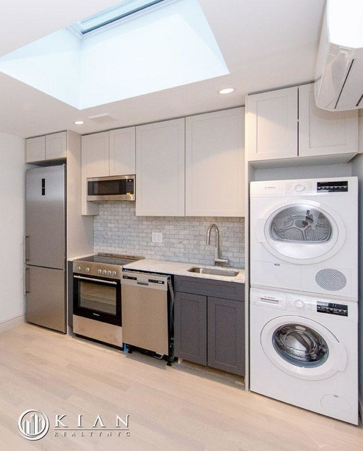 2 Bedrooms, Yorkville Rental in NYC for $3,392 - Photo 1