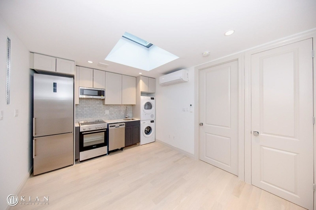 2 Bedrooms, Yorkville Rental in NYC for $3,392 - Photo 2