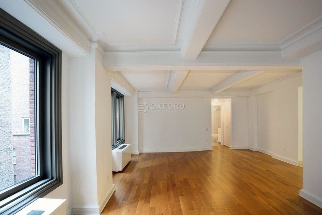 2 Bedrooms, Theater District Rental in NYC for $5,295 - Photo 1