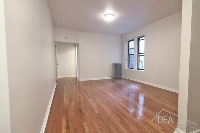 1 Bedroom, Flatbush Rental in NYC for $2,300 - Photo 2