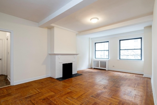 1 Bedroom, Gramercy Park Rental in NYC for $3,714 - Photo 1