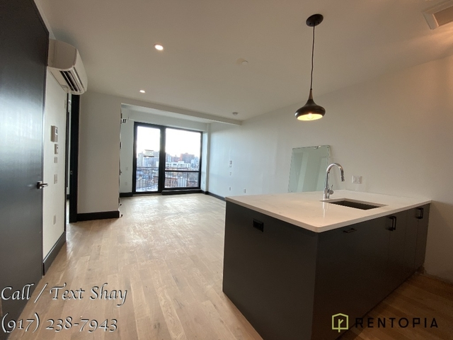 1 Bedroom, Bedford-Stuyvesant Rental in NYC for $2,979 - Photo 2