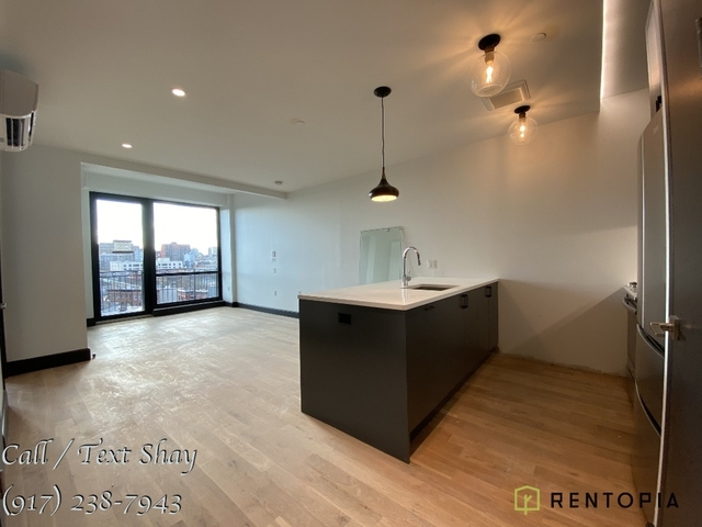 1 Bedroom, Bedford-Stuyvesant Rental in NYC for $2,979 - Photo 1