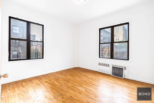 2 Bedrooms, Manhattan Valley Rental in NYC for $4,200 - Photo 1