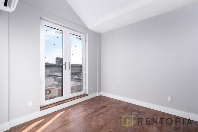 Room, Bushwick Rental in NYC for $1,145 - Photo 2