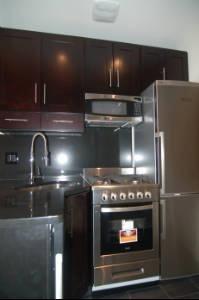 1 Bedroom, Alphabet City Rental in NYC for $3,195 - Photo 2