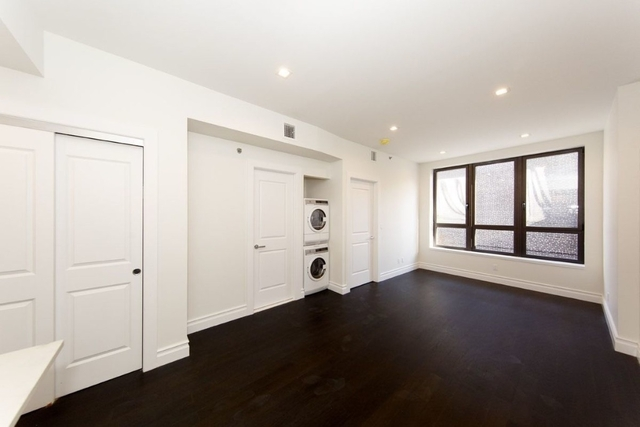 1 Bedroom, North Slope Rental in NYC for $3,589 - Photo 2