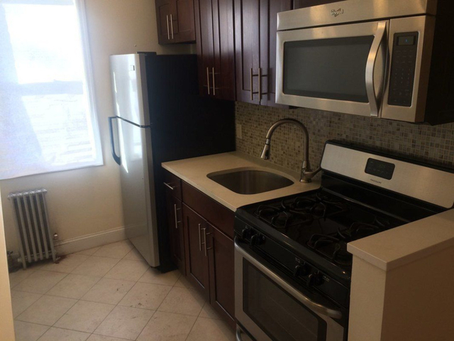 3 Bedrooms, Wingate Rental in NYC for $2,590 - Photo 1