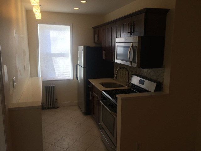 3 Bedrooms, Wingate Rental in NYC for $2,590 - Photo 2