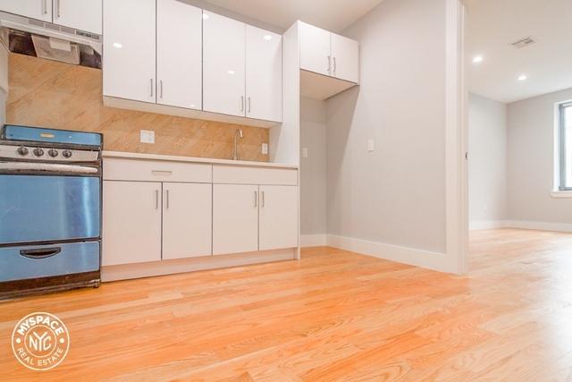 1 Bedroom, Bedford-Stuyvesant Rental in NYC for $2,016 - Photo 2