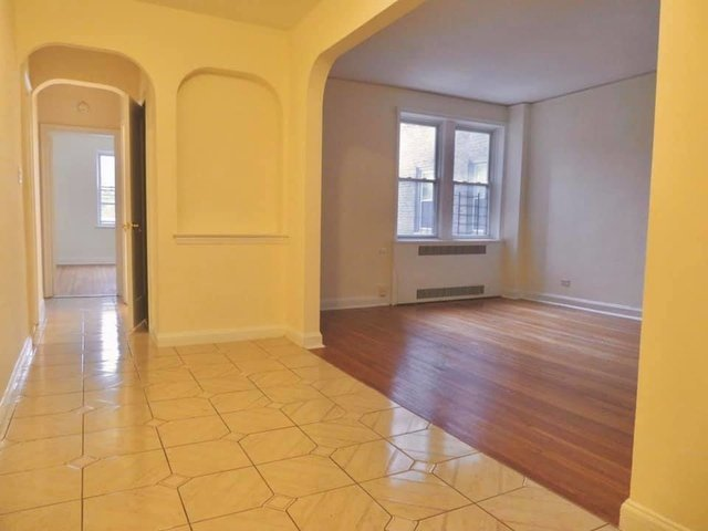 2 Bedrooms, Central Riverdale Rental in NYC for $2,600 - Photo 1