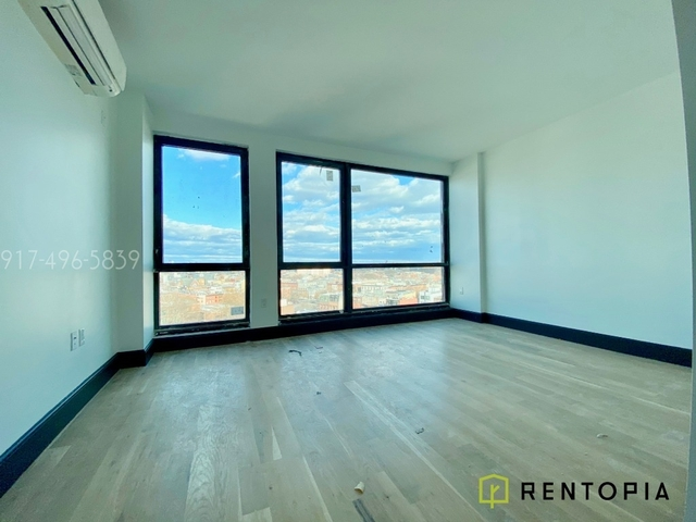 1 Bedroom, Bedford-Stuyvesant Rental in NYC for $2,658 - Photo 1