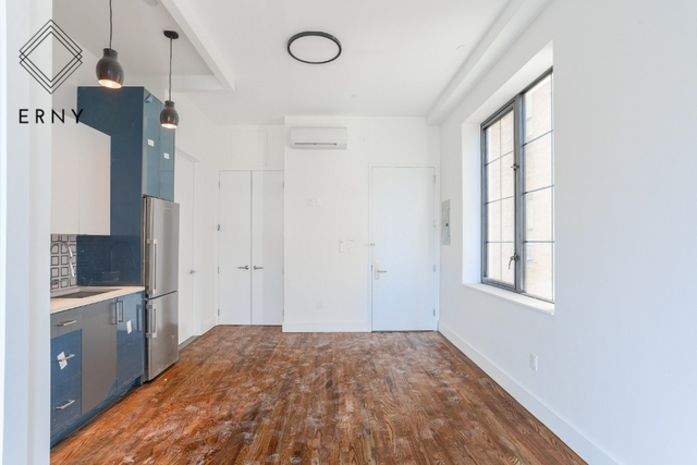 2 Bedrooms, Wingate Rental in NYC for $2,530 - Photo 2
