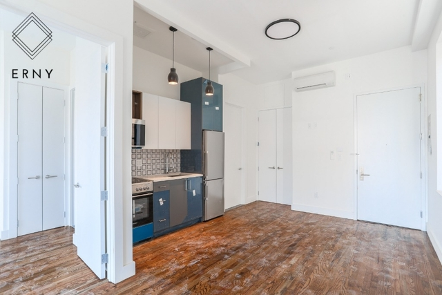 2 Bedrooms, Wingate Rental in NYC for $2,530 - Photo 1