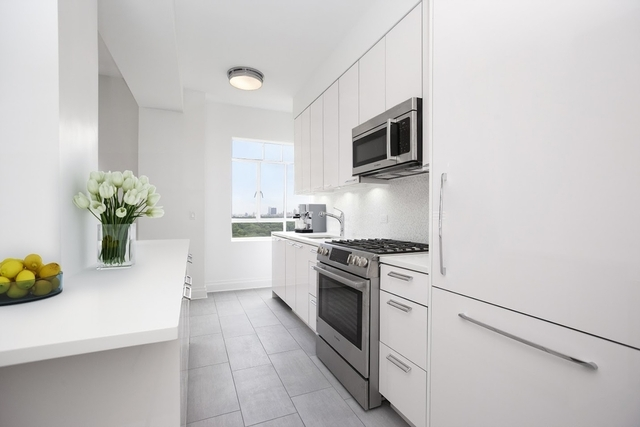 1 Bedroom, Theater District Rental in NYC for $6,600 - Photo 1