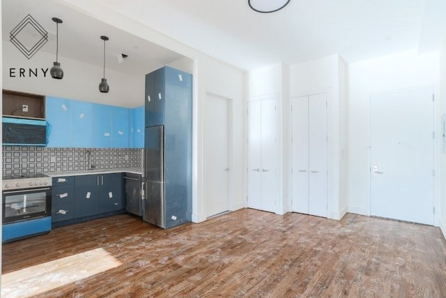 2 Bedrooms, Wingate Rental in NYC for $2,437 - Photo 1