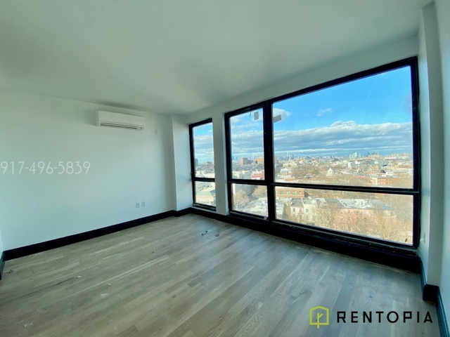 2 Bedrooms, Bedford-Stuyvesant Rental in NYC for $2,887 - Photo 2