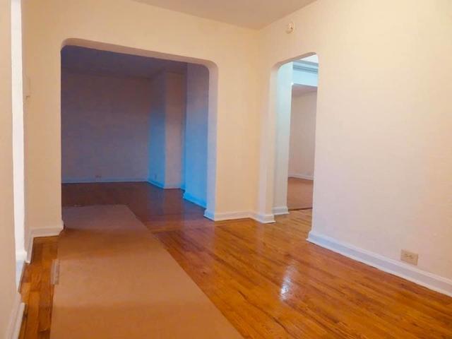 1 Bedroom, Spuyten Duyvil Rental in NYC for $2,600 - Photo 1