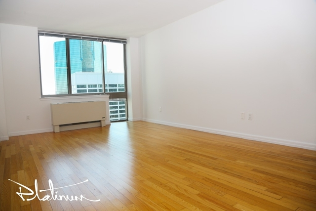 1 Bedroom, Financial District Rental in NYC for $3,649 - Photo 1