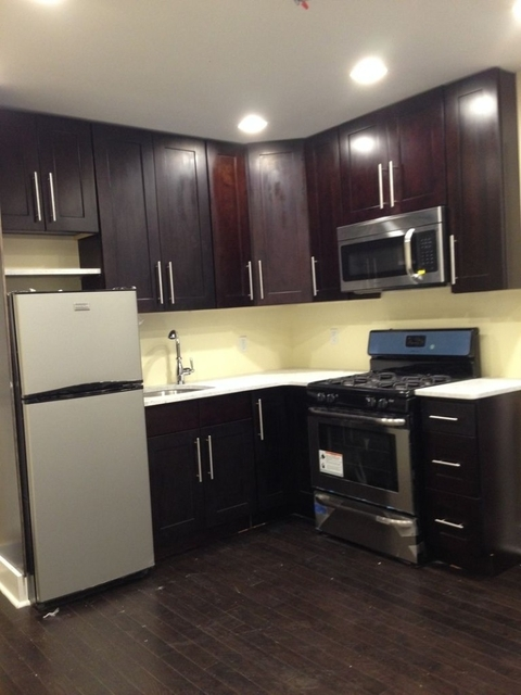 1 Bedroom, Kensington Rental in NYC for $1,799 - Photo 2