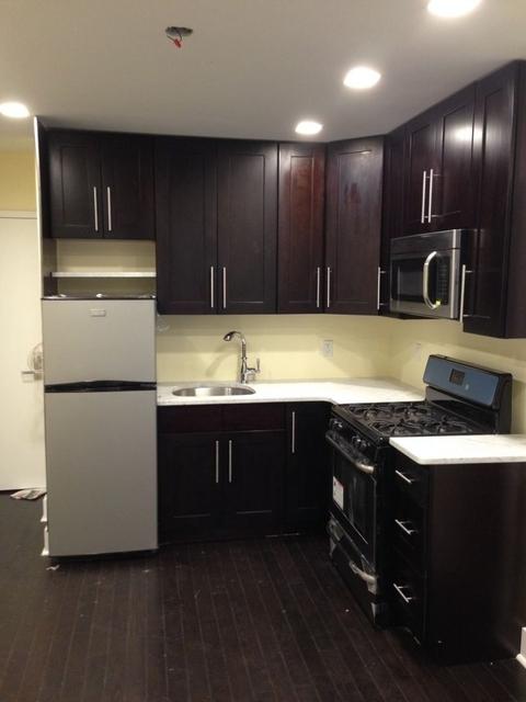 1 Bedroom, Kensington Rental in NYC for $1,799 - Photo 1