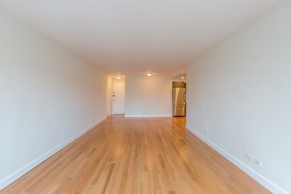 2 Bedrooms, Upper East Side Rental in NYC for $5,340 - Photo 1