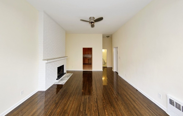 1 Bedroom, Upper West Side Rental in NYC for $3,071 - Photo 2