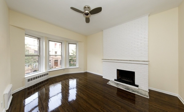 1 Bedroom, Upper West Side Rental in NYC for $3,071 - Photo 1