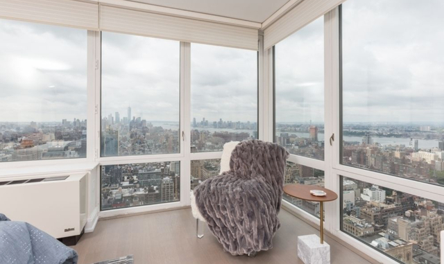 1 Bedroom, Chelsea Rental in NYC for $3,994 - Photo 2