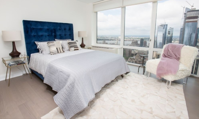 1 Bedroom, Chelsea Rental in NYC for $3,994 - Photo 1
