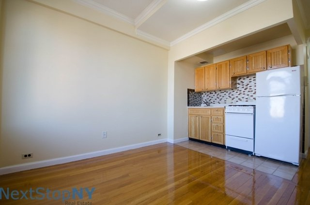 Studio, Upper West Side Rental in NYC for $2,100 - Photo 2