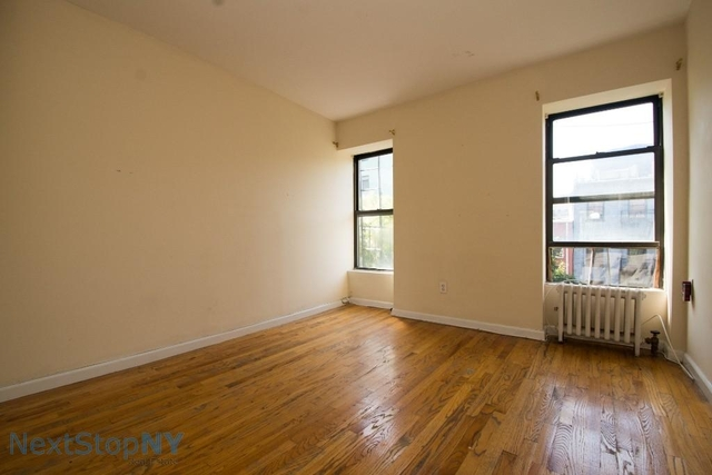 2 Bedrooms, East Harlem Rental in NYC for $2,299 - Photo 2