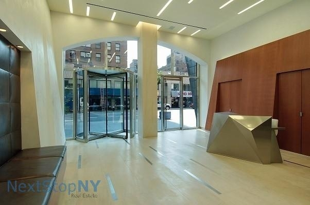 2 Bedrooms, Rose Hill Rental in NYC for $5,950 - Photo 2