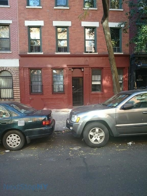 1 Bedroom, Alphabet City Rental in NYC for $2,475 - Photo 1