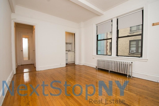 1 Bedroom, East Flatbush Rental in NYC for $2,750 - Photo 1