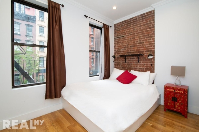3 Bedrooms, Rose Hill Rental in NYC for $5,195 - Photo 2