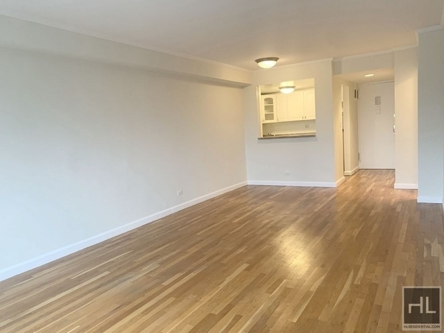 1 Bedroom, Upper East Side Rental in NYC for $3,825 - Photo 2