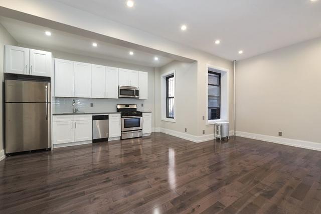 1 Bedroom, Prospect Lefferts Gardens Rental in NYC for $2,283 - Photo 1