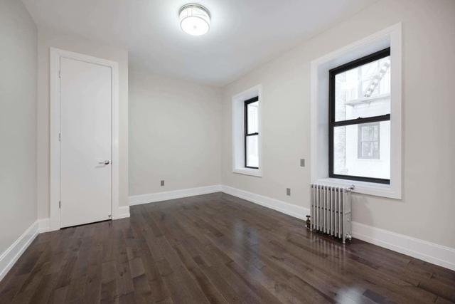 1 Bedroom, Prospect Lefferts Gardens Rental in NYC for $2,283 - Photo 2
