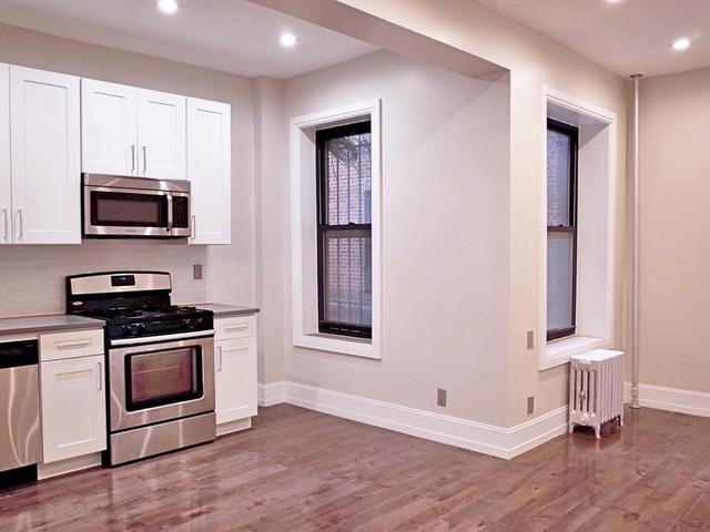 1 Bedroom, Prospect Lefferts Gardens Rental in NYC for $2,275 - Photo 1