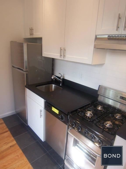 3 Bedrooms, Yorkville Rental in NYC for $3,203 - Photo 1