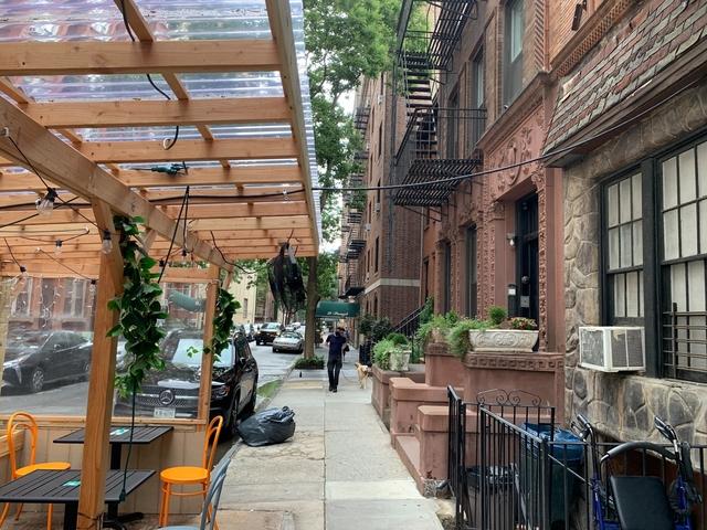 1 Bedroom, Brooklyn Heights Rental in NYC for $2,475 - Photo 1