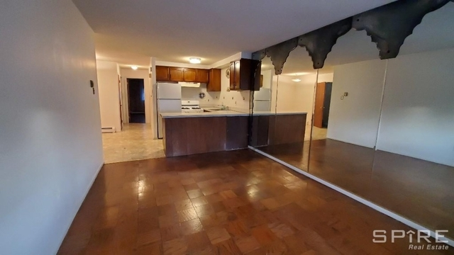 3 Bedrooms, Woodlawn Heights Rental in NYC for $2,200 - Photo 1