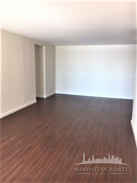1 Bedroom, Murray Hill Rental in NYC for $2,300 - Photo 2