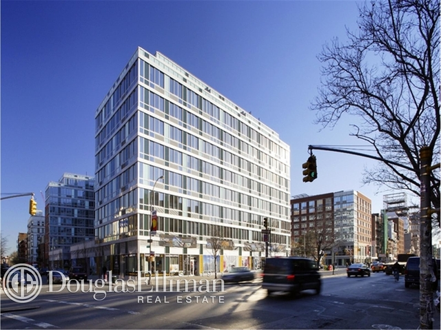 1 Bedroom, Bowery Rental in NYC for $4,903 - Photo 1